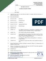 31 05 16.13 - AGGREGATE BASE COURSE.pdf