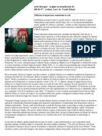 vesmintele_liturgice.pdf