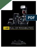 Digital Imaging System