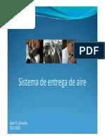 Sistema de entrega de aire.pdf