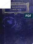 Orchestration - C. Forsyth