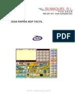 Guia Rapida BDP