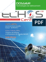 FINAL echo centrelec 31.pdf