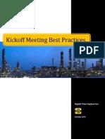 Kickoff Meeting.pdf