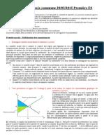 correction EC de 4heures du mai 2015.doc