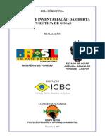Invtur Goiás