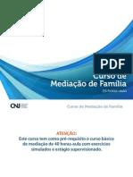 CURSO DE MEDIAÇAO NA FAMILIA - CNJ.pdf