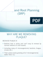 4.2 Scaling and root planning lec2.pdf