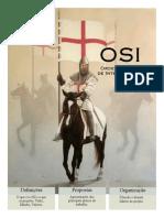 OSI Apresentação do Projeto.pdf