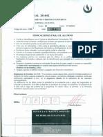 Parcial concreto-2014-2.pdf
