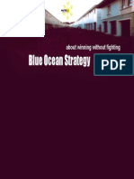 blueoceanstrategywithinternationalindiancasestudieslikeipltatanano-090325030543-phpapp01