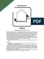 Protectie Fundatii subsol pivnita.pdf