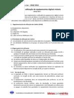 Regimento de Utilização de Equipamentos Digitais Móveiis_ Corrigido_ 18 Maio 2015