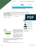 Manual Recuva.pdf