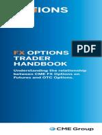 FX 249 OptionsTraderHandbook 1 2010