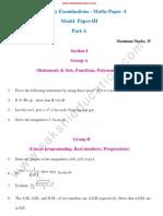Maths P1 MP3