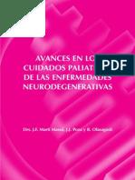 08-AVANCES-EN-LAS-ENFERMEDADES-NEURODEGENERATIVAS-Marti-MASSO.pdf