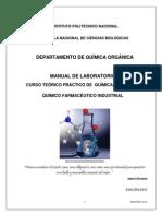 Manual Quimica Organica 1 Qfi (4)