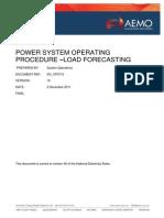 Load Forecasting2