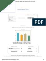 Virtualization Matrix - Agnostic Vendor Comparison - VMware, Citrix, Microsoft
