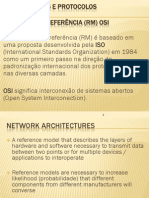 6. Modelo de Referência ISO-Prova 2