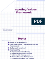 4 - Competing Values Framework-slide.ppt