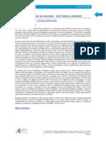 Resumen de Prensa del 28/05/2015