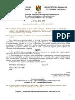 Norme_Metodologice_Ordin_98.doc