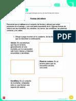 FichaComplementariaSociales2U3