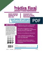 Practica fiscal 297