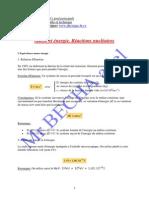 Masse et énergie,reactions nucleaires.pdf
