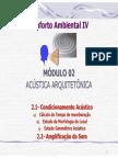 Curso-Acústica-Módulo02