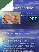 DEMENSIA.ppt