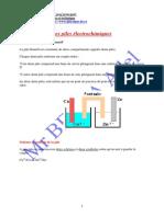 piles electrochimiques.pdf