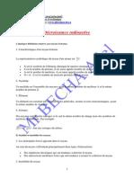 transformations radioactives.pdf