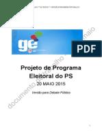 20150520_ProjProgPS