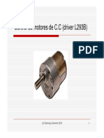 Control de Motores CC Rev140111(1)