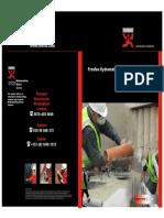 Fosroc-Proofex-Hydromat-Brochure-2012-v3.pdf
