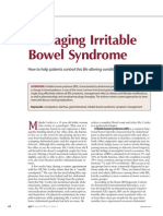 Managing_Irritable_Bowel_Syndrome.29.pdf