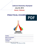 07-22-2014 Practical Exam-Official Final Version