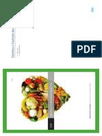 Dietética e Confeção de Alimentos - Imprimir.pdf