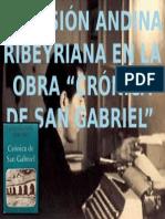 LA VISIÓN ANDINA RIBEYRIANA EN LA OBRA-DIAPOSITIVA.pptx