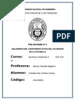 preinforme 6 cochinilla