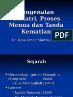 pengenalan-geriatri-proses-menua-dan-tanda-kematian-1.ppt