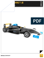 FR1.6_User_Manual.pdf