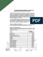 Convenção 2014 Camaçari - Termo Aditivo a CCT SINDTICCC 2014 - Área Industrial.pdf