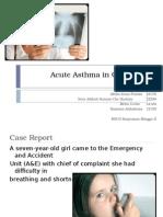 Asma Pada Anak-BANYUMAS