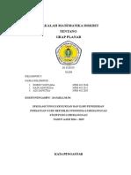 MAKALAH MATEMATIKA DISKRI1.docx