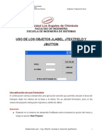 Tema_2_Objetos_JLabel_JTextField_JButton(1).pdf