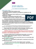Eco 5 Cererea (PDF)